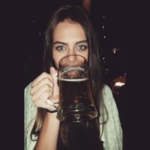 Juliette Rana's avatar