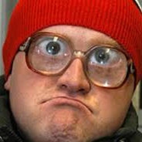Jesse Reyes's avatar