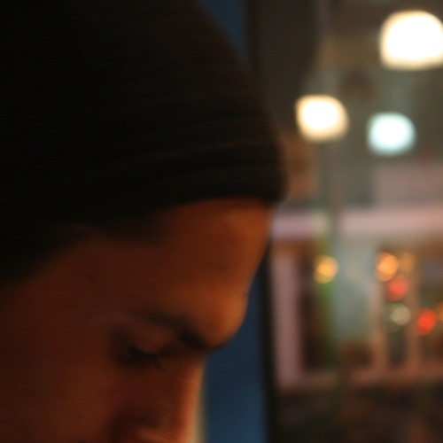 Dvol's avatar