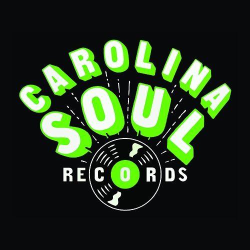 Carolina Soul Records's avatar