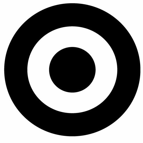 shibuya records's avatar