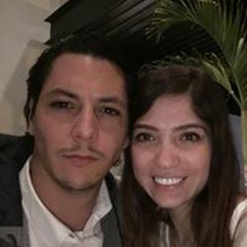 Manuels Suarez Hussong's avatar