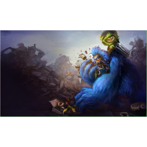 antonin chale's avatar