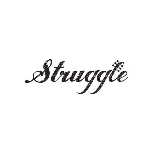 Struggle's avatar