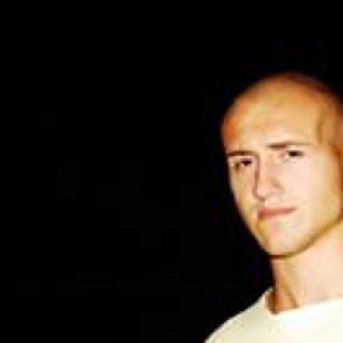 Roman  Golovin's avatar
