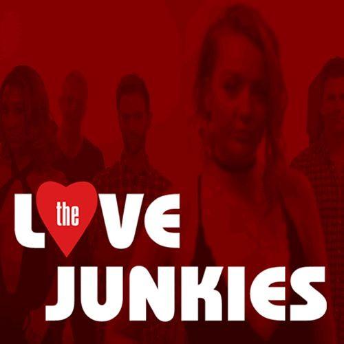 The Love Junkies UK's avatar