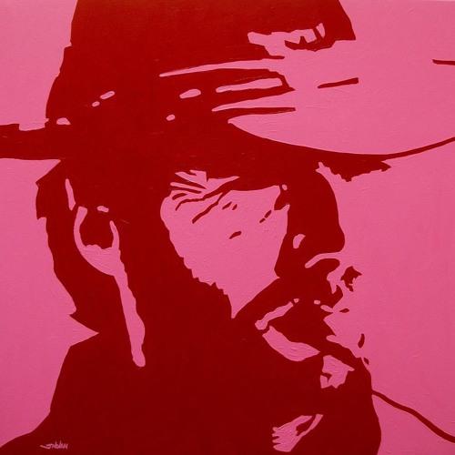 Eastwood Recordings's avatar