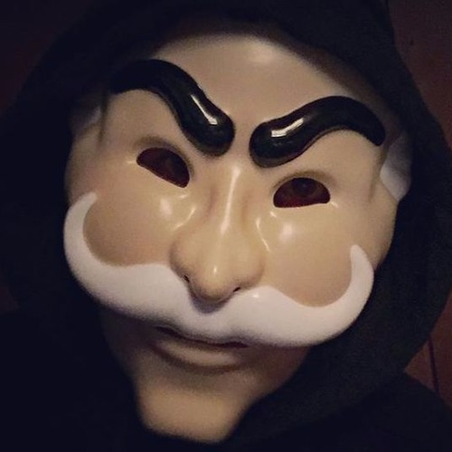 gobi's avatar