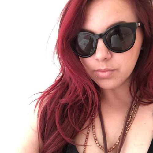 Brianna Viera's avatar
