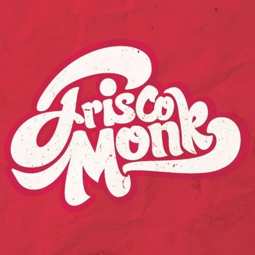 Frisco Monk's avatar