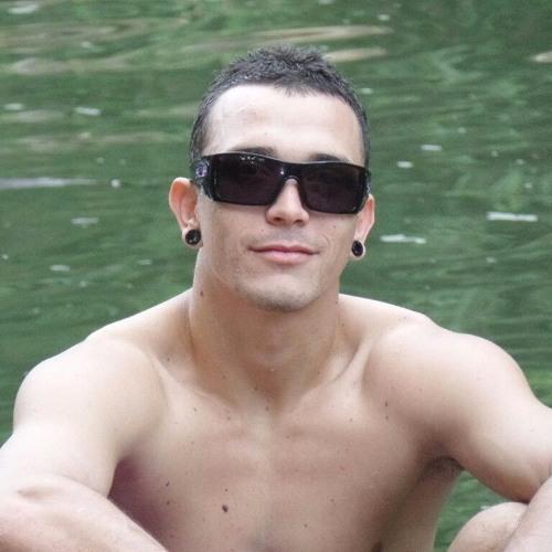 Caio Fhilipe Passos's avatar