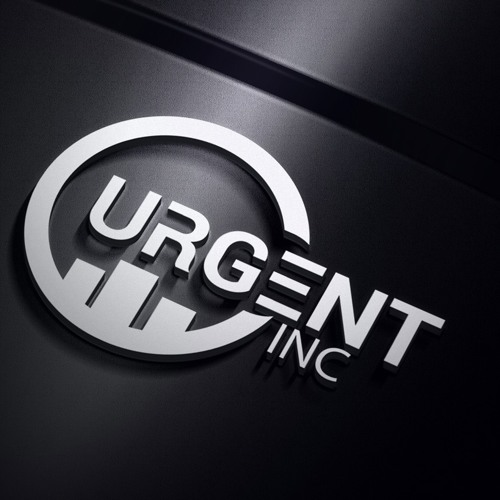 URGENT, Inc.'s avatar