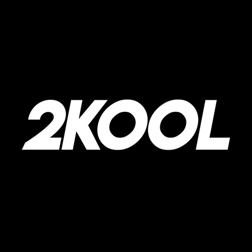 2kool's avatar