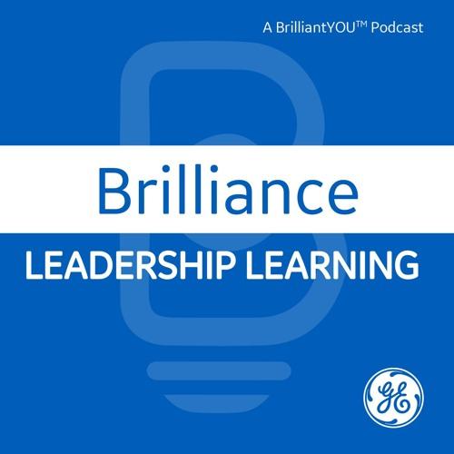 Brilliance: Leadership Learning's avatar