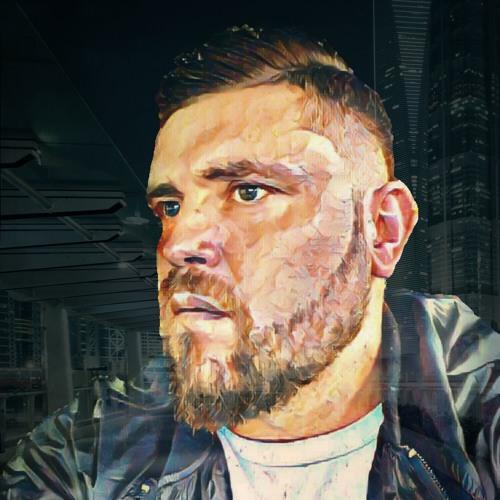 303LinkedIn's avatar