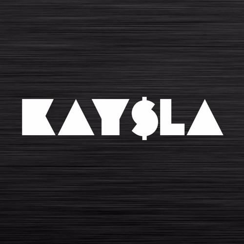 KAY$LA's avatar
