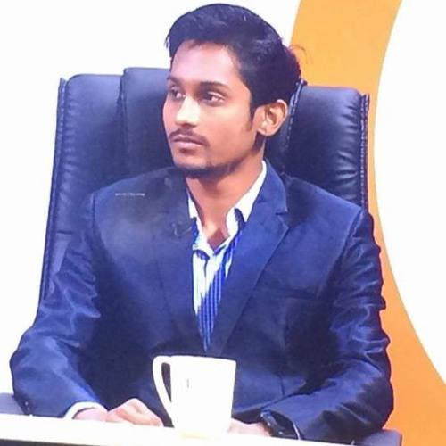 niravasif's avatar
