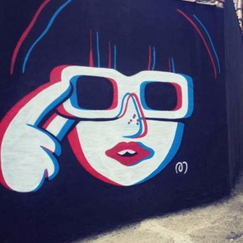 Gucci Boujii's avatar
