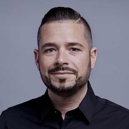 AboutBuck's avatar