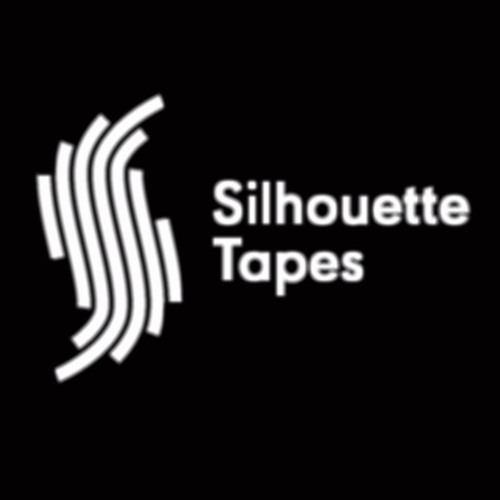 Silhouette Tapes's avatar