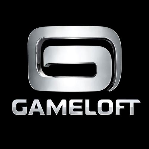Gameloft's avatar