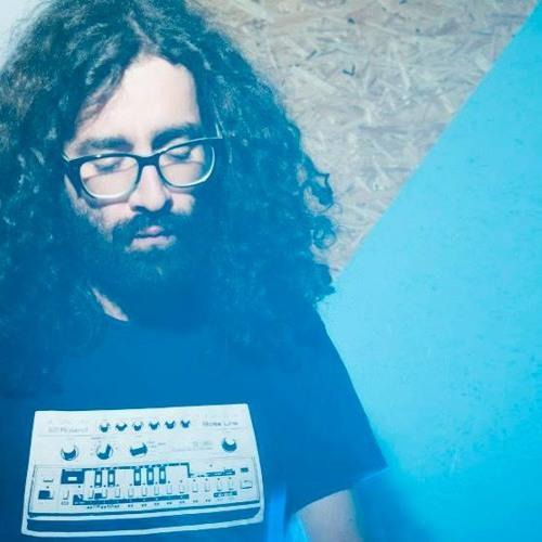 JacquesMalChance's avatar