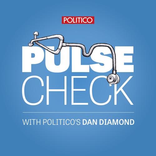 POLITICO's Pulse Check's avatar