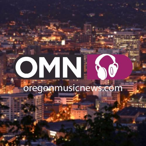 Oregon Music News's avatar