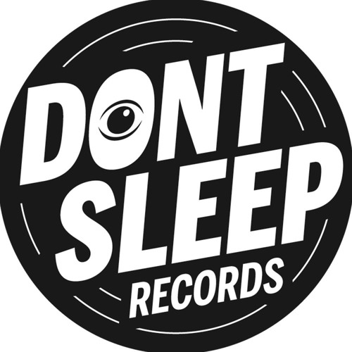 Don't Sleep Records's avatar
