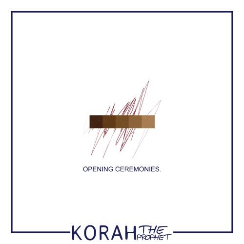 KorahTheProphet's avatar