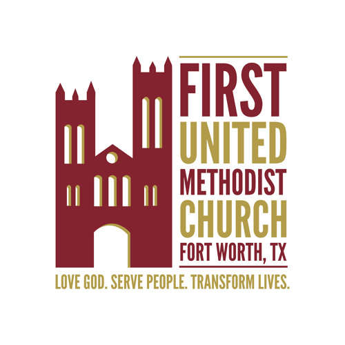 First United Methodist Church of Fort Worth's avatar