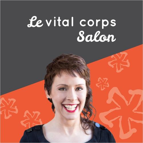 vitalcorps's avatar