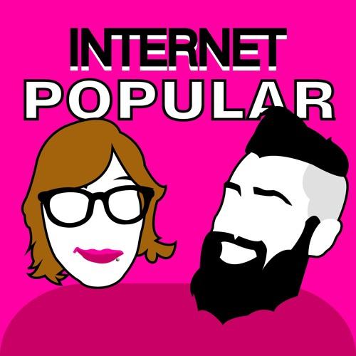 Internet Popular's avatar