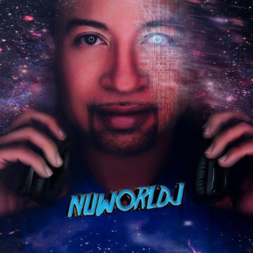 NUWORLD DJ's avatar