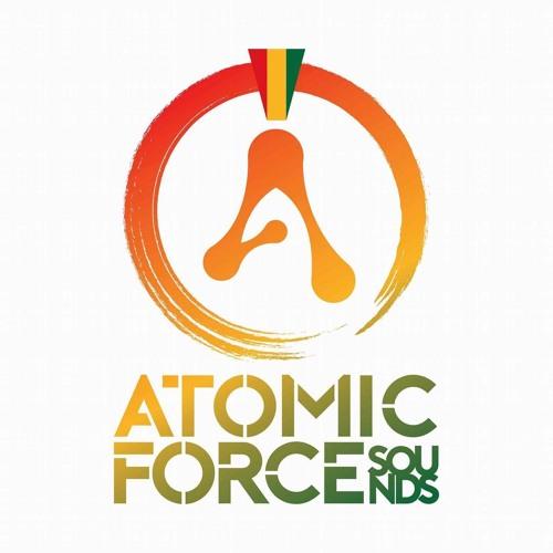 ATOMIC FORCE ENTERTAINMENT's avatar