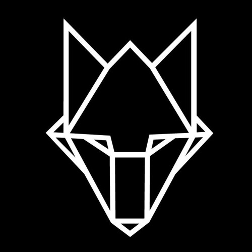WolfHouse's avatar