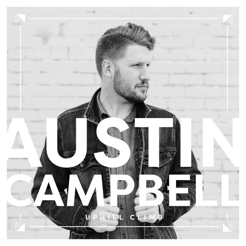 austinblaircampbellmusic's avatar