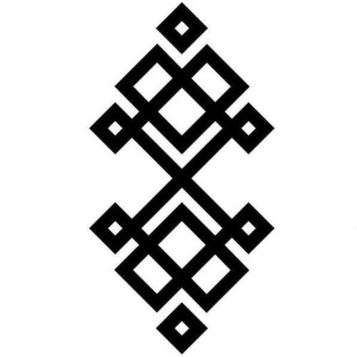 shisharka's avatar