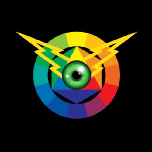 Diffracto's avatar