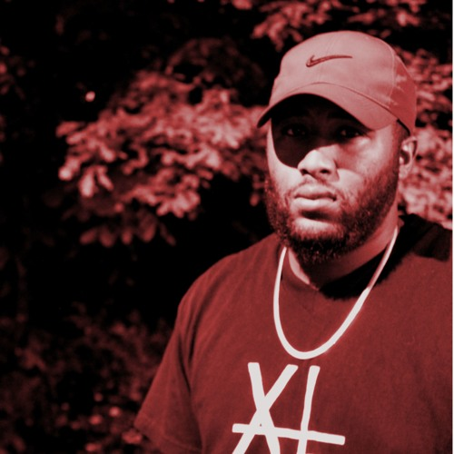 Louie_Beats's avatar