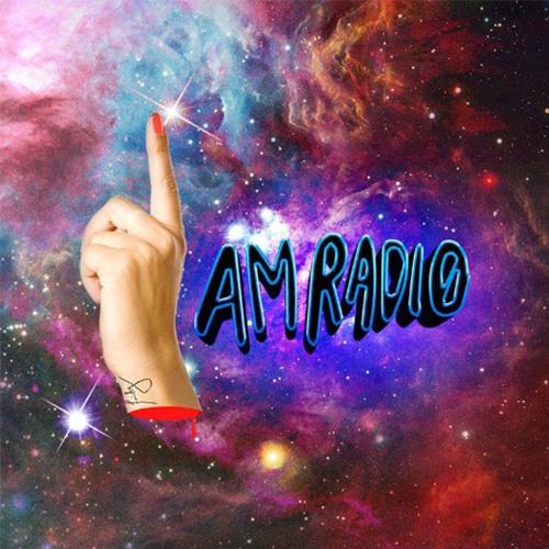 1AM Radio's avatar