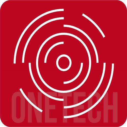 OneTech's avatar