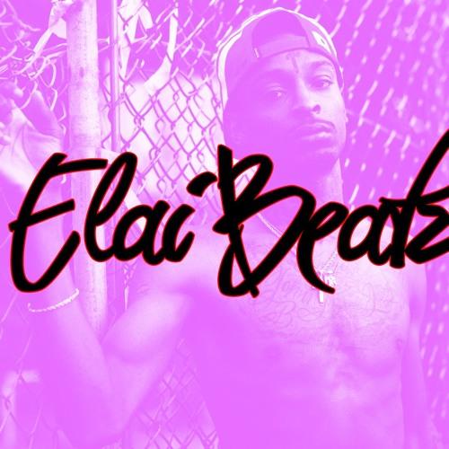 Elai Beats's avatar