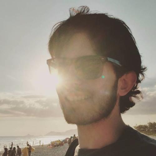 marcelopaulon's avatar