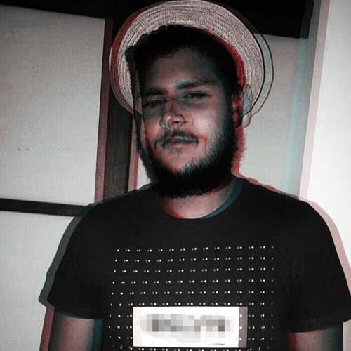 .am's avatar