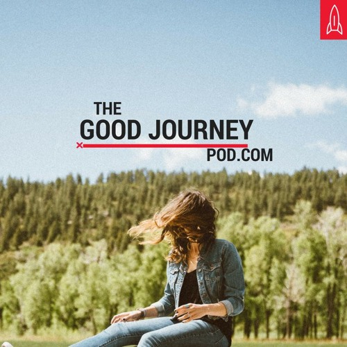 The Good Journey Pod's avatar