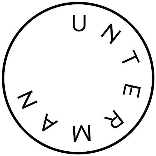UNTERMAN's avatar