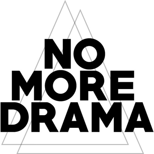 No More Drama's avatar