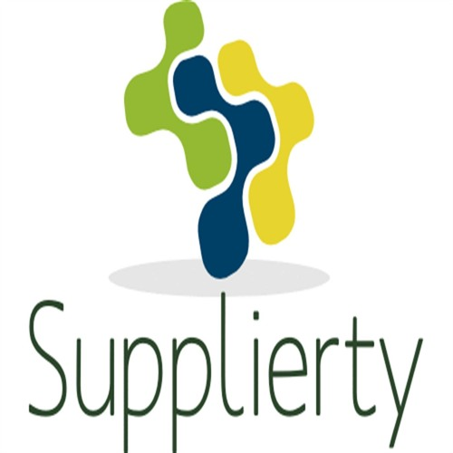Supplierty News's avatar