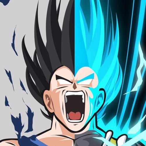 dkode's avatar